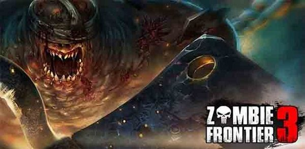 zombie-frontier-3-apk-unlimited-money-and-gold