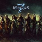 7 mages Android Apk Game Free Download for tablet and phone