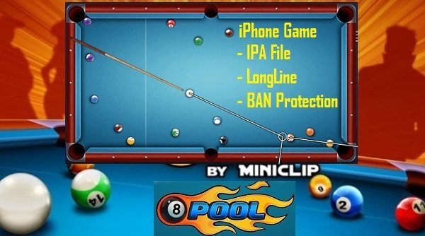 8-ball-pool-longline-ipa-longline-for-iphone-ios