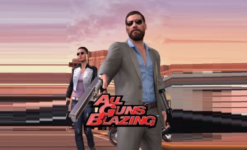 All-Guns-Blazing-Android-Apk-Mod-Download