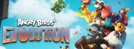 Angry-Birds-Evolution-MOD-APK-Massive-Damage-Download