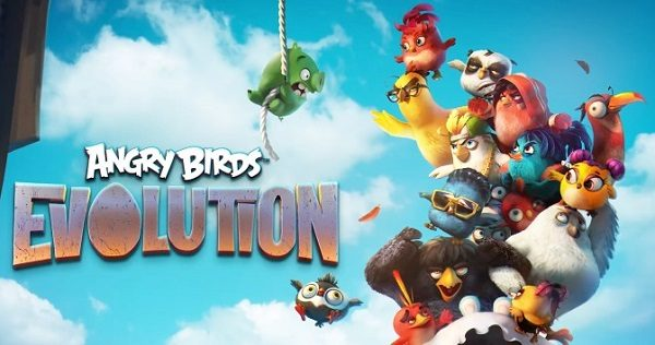 Angry-Birds-Evolution-MOD-APK-Massive-Damage-Download