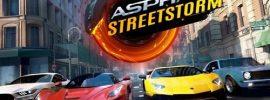 Asphalt-Street-Storm-Racing-Apk-Android-Download