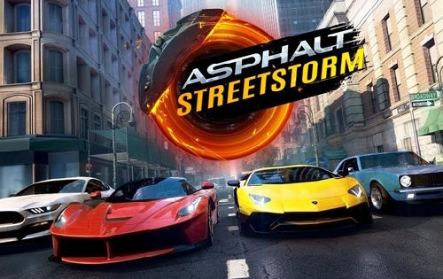 Asphalt-Street-Storm-Racing-Apk-Android-Download
