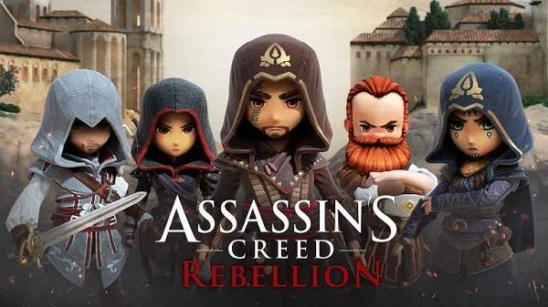 Assassins-Creed-Rebellion-APK-MOD-Android-Download