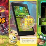 Best Fiends Android Apk Mod Download