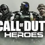 Call of Duty Heroes APK Free Download