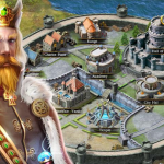 Clash of Kings Mod Apk 2017 Unlimited Gold Download