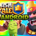 Clash Royale v.1.9.2 MOD APK Unlimited Gems Coins Download