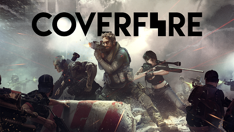 Cover-Fire-VIP-MOD-APK-Android-Download