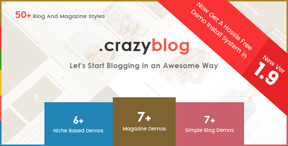 CrazyBlog-Start-A-Blog-or-Magazine-for-Adsense-or-Affiliate-Business-Free-Nulled-Download