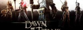 Dawn-of-Titans-MOD-APK-Data-Unlimited-Money-Game-Download