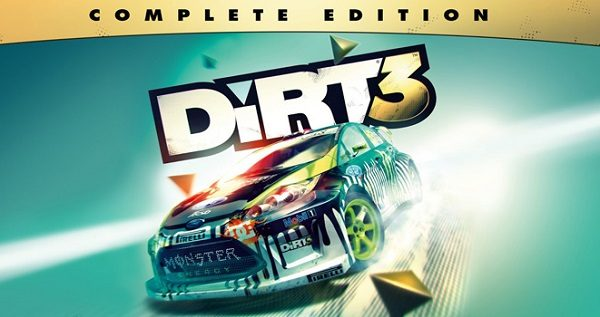 DiRT-3-Complete-Edition-Free-Download-Game