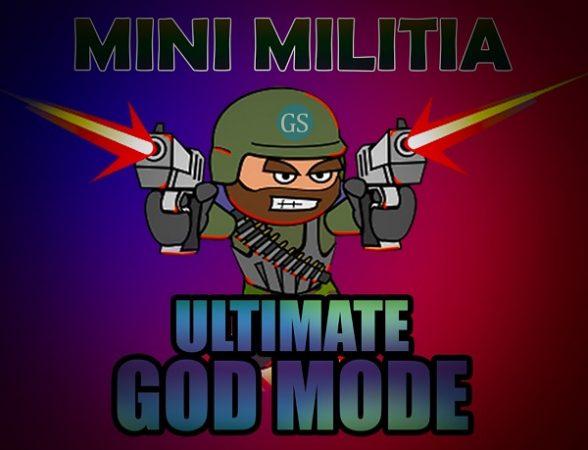 Doodle-Army-2-Mini-Militia-Unlimited-Health-Ammo-Mod-Apk-Download