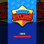 Download Brawl Stars APK Mod for Android