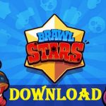 Download Brawl Stars IPA Game for iOS iPhone iPad iPod