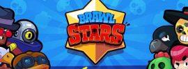 Download-Brawl-Stars-IPA-Game-for-iOS-iPhone-iPad-iPod