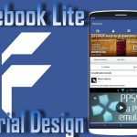 Facebook Lite Android Apk Mod Download