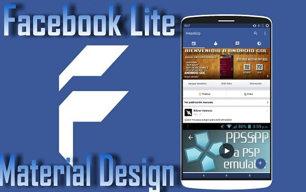 Download-Facebook-Lite-APK-For-Android