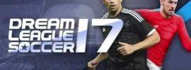 Dream-League-Soccer-2017-MOD-APK-Unlimited-Coins-Download