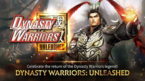 Dynasty-warriors-unleashed-apk