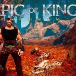 Epic of Kings Mod Android Apk Data Full Free Download