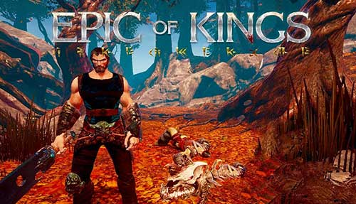 Epic-of-Kings-Mod-Android-Apk-Data-Full-Free-Download
