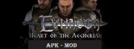 Evhacon-2-APK-MOD-Premium-Version-Unlimited-Money-Download