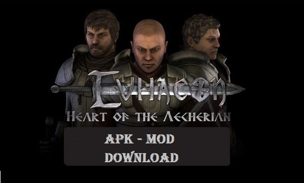 Evhacon-2-APK-MOD-Premium-Version-Unlimited-Money-Download