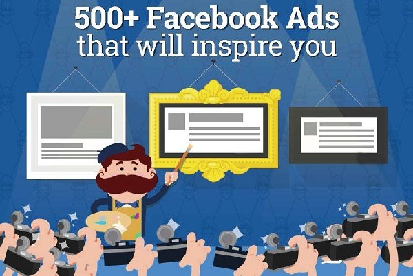 Facebook-Ads-inspire-you-2017-eBook-Download