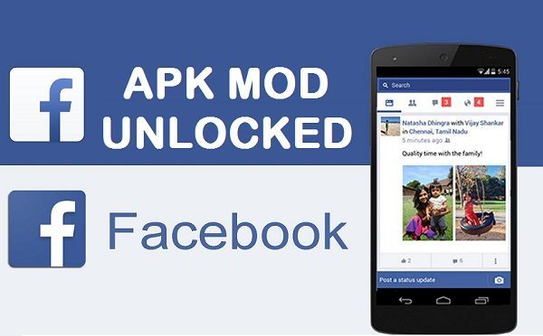 Facebook-MOD-APK-Free-Download
