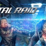 Fatal Raid Zombie APK Mod Android Game Download