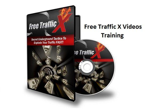 Free-Traffic-X-PLR-Videos