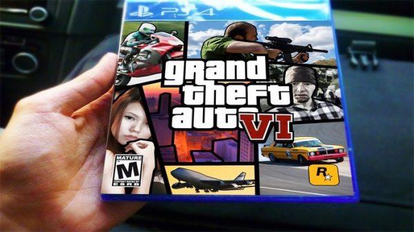 GTA-6-GamePlay-Download-2017