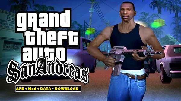 GTA-San-Andreas-APK-Mod-Data-Android-Game-Cheats-Download