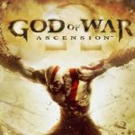 God of War Ascension iSO Apk for Android Game Download