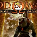 God of War Chains of Olympus APK Mod for Android