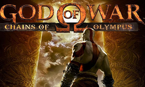 God-of-War-Chains-of-Olympus-apk-mod-download