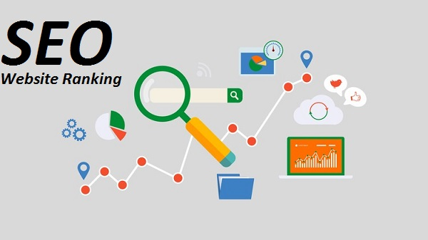 Google SEO to Improve your Website Ranking in Search Engine Course