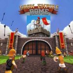 Grow Empire Rome APK Mod for Android Download