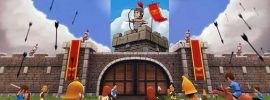 Grow-Empire-Rome-APK-Mod-for-Android-Download