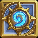 Hearthstone Heroes of Warcraft Mod Apk Download
