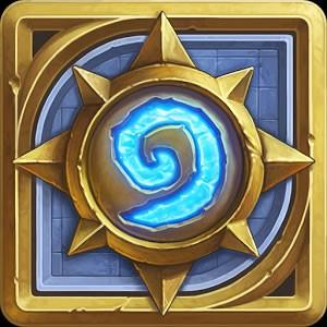Hearthstone-Heroes-of-Warcraft-Apk-mod-download