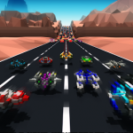 Hovercraft Takedown Mod Android Apk Download