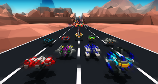 Hovercraft-Takedown-Mod-Android-Apk-Download