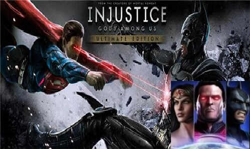 Injustice-Gods-Among-Us-iPhone-Game-Download