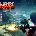 Kill Shot Bravo MOD APK Recoil Unlimited Ammo Download