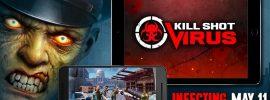 Kill-Shot-Virus-MOD-APK-No-Reload-Download