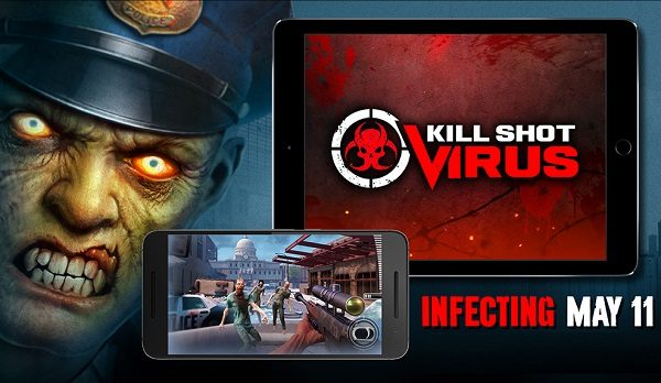 Kill-Shot-Virus-MOD-APK-No-Reload-Download