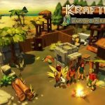 Krafteers Android Apk Full MOD Download